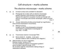 aqa as u0026 a level biology 2016 specification section 2 topic 3