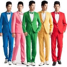 best new arrival men suit fashion design man dress suit party