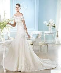 San Patrick Wedding Dresses St Patrick Bridal Dresses U0026 Accessories Rk Bridal