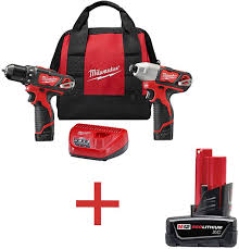 home depot black friday spring 2017 honda deal milwaukee m12 drill impact driver bonus xc battery kit