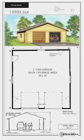 alluring garage shop floor plans captivating floor design ideas