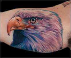 best eagle tattoos our top 10