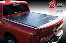 2011 dodge ram bed cover 26207 tapa cubre batea para dodge ram caja de herramientas