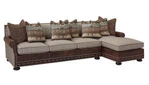 Sofas Dallas Tx Living Room Tables Winnipeg - Sofas dallas texas