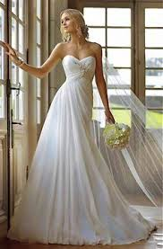 in wedding dress impressive design pretty wedding dresses collection pretty wedding