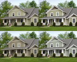images about exterior paint color ideas on pinterest sage green