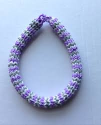 looms bracelet instructions images How to make or buy the coolest rainbow loom bracelet patterns jpg