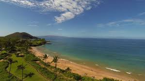 homes for sale in makena tom tezak maui real estate specialist 12 000 000 4br 5ba for sale in makena sunset kihei