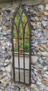 garden wall mirrors lawsonreport 845575584123
