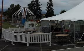 canopies for rent event equipment rental burlington bellingham everett seattle