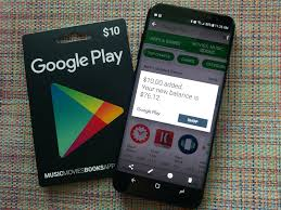 play gift card discount grab a 50 play gift card for just 45 at android