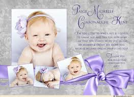 layout for tarpaulin baptismal baptismal invitation card design invitation card for baptism