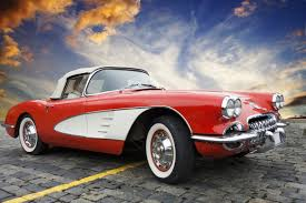 corvette aftermarket vehicle parts our favorite corvette aftermarket parts elite