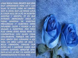 imagenes con flores azules dia de la maestra untitled fotos de flores hermosas para imprimir