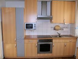 Kueche Mit Elektrogeraeten Guenstig Kleinanzeigen Küchenzeilen Anbauküchen Seite 3
