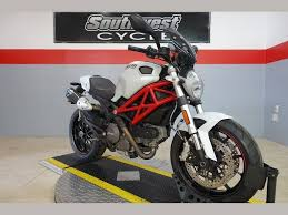 ducati motorcycles in cape coral fl for sale used motorcycles