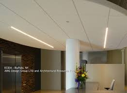 t bar led lighting suspended ceiling lighting 28 types of lighting fixtures hgtv