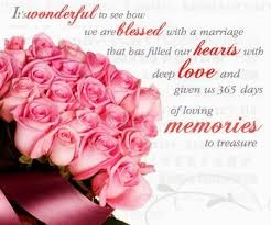 happy marriage message happy marriage anniversary sms happy anniversary