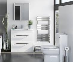 Bathrooms Furniture Bathroom Furniture Bathroom Furniture Uk Victoriaplum