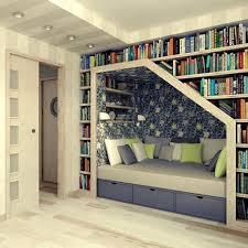 unique home interiors impressive rooms with unique interior design ideas