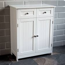 amazon co uk cabinets bathroom furniture home u0026 kitchen floor