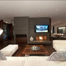 expensive living rooms sweet most expensive living room custom most luxurious living rooms