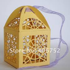 Indian Christmas Decorations Wholesale by Aliexpress Com Buy Fast Shipping New Design Laser Cut Recycled