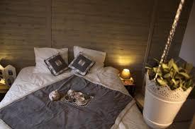 le doux nid chambre d hôtes à chanaz lac du bourget savoie