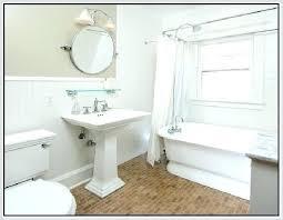 pedestal sink towel bar under sink towel rack pedestal sink towel bar with rack under wall