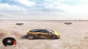 Lamborghini Murcielago Drift Car - my aventador in perf spec is slower than the stock version the crew