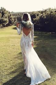 wedding quotes japanese grace lace inca wedding gown made with a combination of