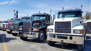 used volvo heavy duty trucks sale new england u0027s medium and heavy duty truck distributor