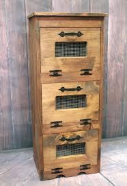 ikea record storage wood record storage home decor ikea norns