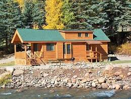 cabin styles cabin tiny house many styles movable pre fab for your property