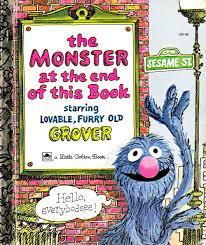 category sesame street books muppet wiki fandom powered wikia