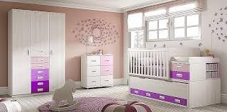 chambre à coucher bébé pas cher chambre lovely chambre complete bebe evolutive pas cher high