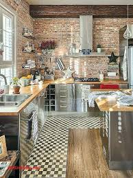 quel sol pour une cuisine sol pour cuisine mural pour cuisine sol cuisine pour co