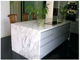 marble kitchen island breathtaking kitchen island marble top innovative marble kitchen