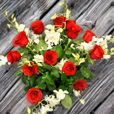 nyc flower delivery alisan florist