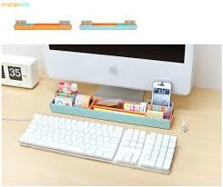 cute desk organizer tray desk organizer tray trays desks and diy organization
