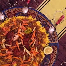 cuisine senegalaise yassa au poulet riz au safran senecuisine
