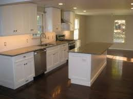 kitchen cabinet new jersey new jersey remodeling upscale cherry hill kitchen remodeling