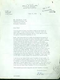 Authorization Letter For Proof Of Billing For Credit Card Aviation History Project