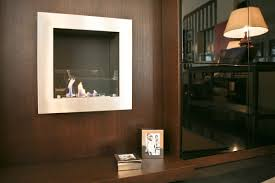 ethanol fireplace maisonfire otello u2022 artflame com