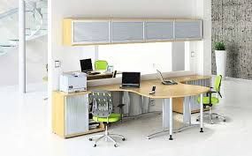 furniture 35 modern office decorating ideas 60 best home office