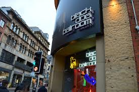 target to have fully stocked bar on black friday manchester u0027s black dog so much more than just a bar bt sport