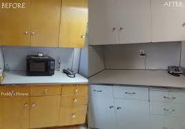 kitchen cupboard makeover ideas kitchen cabinet makeover ideas paint kitchen cabinet updates