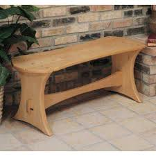 6000 Personal Woodworking Plans And Projects Pdf by 1000 Images About Beginner Wood Furniture On Pinterest