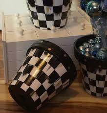 Mackenzie Childs Decorating Ideas 870 Best Mackenzie Childs Style Alice In Wonderland Tea Pots