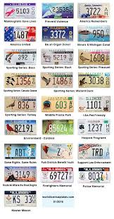 Florida Vanity Plate Cost Best 25 License Plate Renewal Ideas On Pinterest Anderson Storm